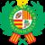 Logo-RCV-600