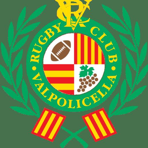 Valpolicella Rugby