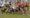 Serie A: Santamargherita sconfitto 15-10 dal Cus Verona