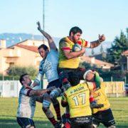 Santamargherita: che vittoria con Paese!