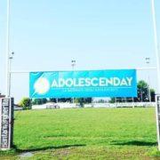 AdolescenDay: IX Giornata degli Adolescenti