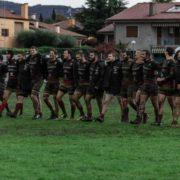 La pioggia non ferma il Valpo: Vicenza battuto con una grande prova di squadra