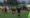 Udine vs Valpo: in Friuli per l'ottava giornata