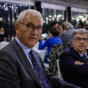 Il presidente Ruzzenente difende il rugby